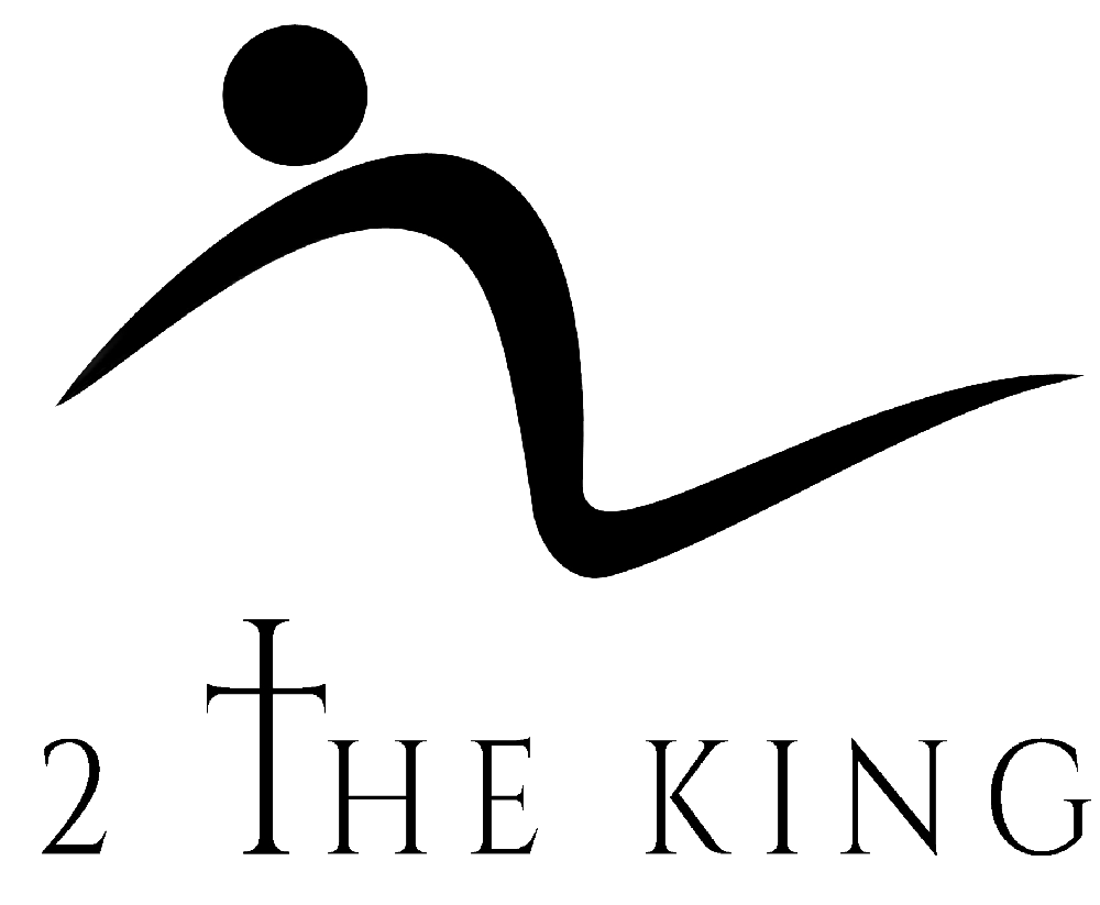 2theking | Fulfilling purpose through God's strength