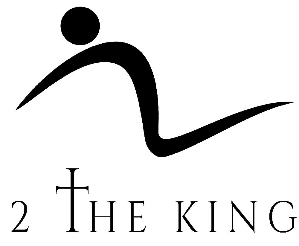 2theking | Fulfilling purpose through God's strength